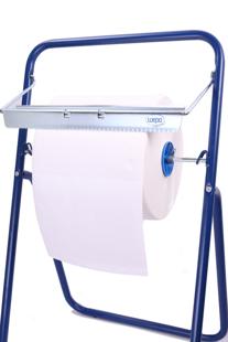 Obrazek dla kategorii Ręczniki fryzjerskie papierowe