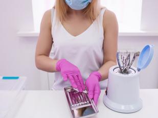 Obrazek dla kategorii Higiena i dezynfekcja