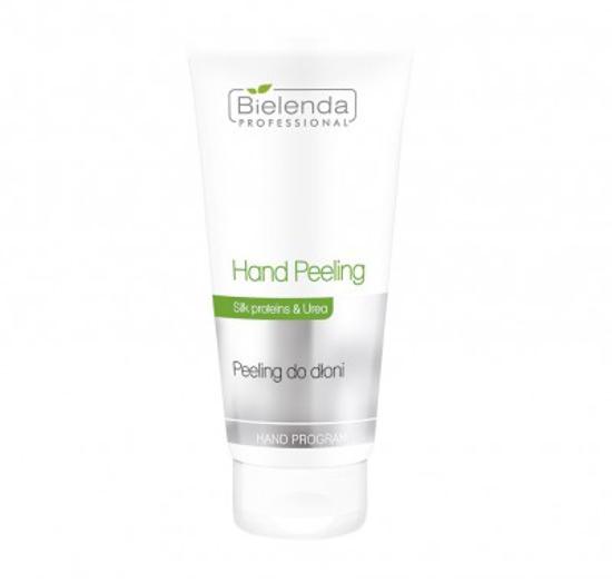 Obrazek Peeling do dłoni Bielenda Professional 175 g
