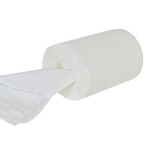 Obrazek Ręczniki papierowe Ręcznik papierowy PERFECT EURO MINI 12 rolek 50 m
