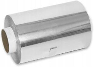 Obrazek dla kategorii Fryzjerskie folie aluminiowe