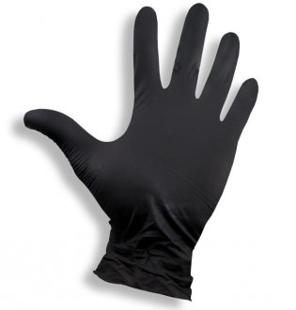 Obrazek dla kategorii Rękawiczki jednorazowe