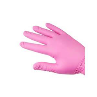 Obrazek dla kategorii Rękawiczki jednorazowe kosmetyczne
