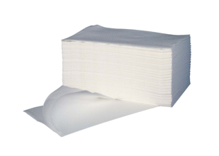 Obrazek dla kategorii Jednorazowe ręczniki z włókniny
