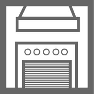 Obrazek dla kategorii Gastronomia - Kuchnia zmywanie i czyszczenie urządzeń