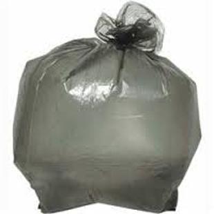 Obrazek dla kategorii Worki na śmieci