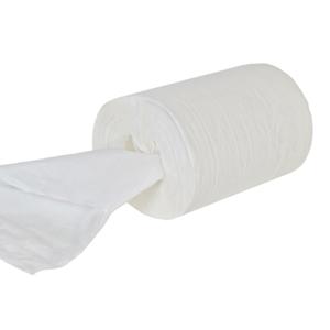 Obrazek Ręczniki papierowe Ręcznik papierowy PERFECT EURO MINI 1 rolka 50 m