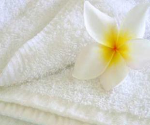 Obrazek dla kategorii Ręczniki frotte / Ręczniki do sauny
