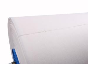 Obrazek Chusty zabiegowe w rolce 32x39 cm 300 odcinków 32x39 cm Ręcznik włókninowy z dziurkami Ręcznik z włókniny Czyściwa Czyściwo włókninowe Clean MAX 117 m 1 rolka 1712