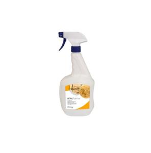 Obrazek DETRO SEPT AF 1L ze spryskiwaczem Detro płyn do dezynfekcji powierzchni i wyrobów medycznych
